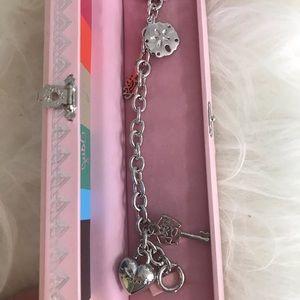 Roxy bracelet